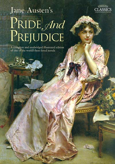 stream of consciousness in pride and prejudice Cover design: symbols: many people argue that there are no symbols to be discovered in pride of prejudice as the novel merely exists out of dialogue and barely contains any description.