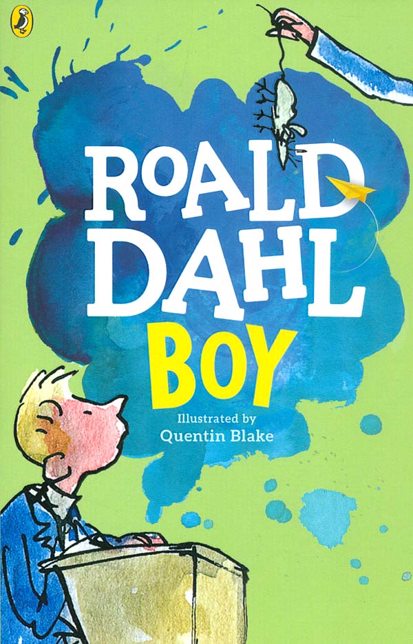 the butler roald dahl Preview and download books by roald dahl, including geordie's mingin medicine, the eejits, the sleekit mr tod and many more.
