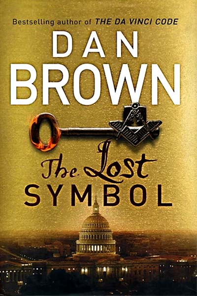 Dan Brown The Lost Symbol Images Meaning Of This Symbol