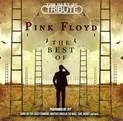 Pink Floyd The best of Tribute