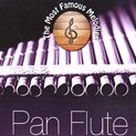 Pan Flute The Most Famous Melodies