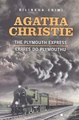 Agatha Christie – Express do Plymouthu/The Plymouth Express