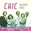 Chic - The Disco Style