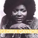 Gloria Gaynor Collection