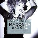 Stars Tribute to Madonna Bad Girl