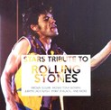 Stars Tribute to Rolling Stones