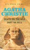 Agatha Christie – Death On The Nile/Smrt na Nilu