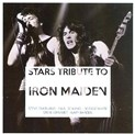 Stars Tribute to Iron Maiden