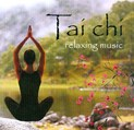 Tai chi Relaxing music