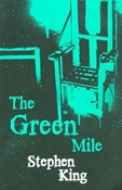 Stephen King – The Green Mile