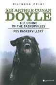 Sir Arthur Conan Doyle – The Hound of the Baskervilles/Pes Baskervilský