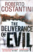 Roberto Costantini – The Deliverance of Evil
