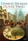 Charles Dickens – Oliver Twist