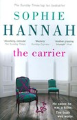 Sophie Hannah – The Carrier