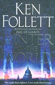 Ken Follett – Winter of the World
