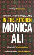 Monica Ali – In The Kitchen