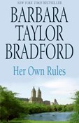 Barbara Taylor Bradford – Her Own Rules