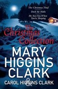 Mary Higgins Clark – The Christmas Collection