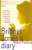 Helen Fielding – Bridget Jones Diary
