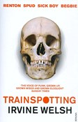 Irvine Welsh – Trainspotting