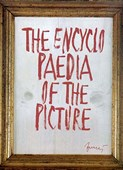 Ivan Zubal – The Encyclopaedia of the Picture