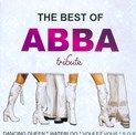 The Best of ABBA tribute