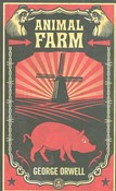 George Orwell – Animal Farm