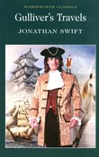 Jonathan Swift – Gulliver's Travels