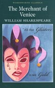 William Shakespeare – Merchant of Venice