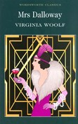 Virginia Woolf – Mrs Dalloway