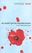 Erich Maria Remarque – All Quiet on the Western Front