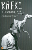 Franz Kafka – The Castle