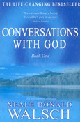 Neale Donald Walsch – Conversations with God Book 1