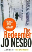 Jo Nesbo – The Redeemer (Jo Nesbø)