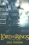 J. R. R. Tolkien – The Lord of the Ring - The Two Towers