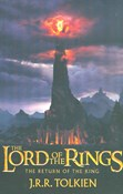 J. R. R. Tolkien – The Lord of the Rings - The Return of the King