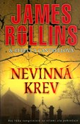 James Rollins – Nevinná krev