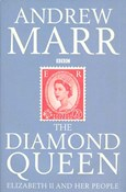 Andrew Marr – The Diamond Queen