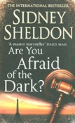 Sidney Sheldon – Are You Afraid of the Dark