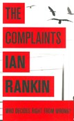 Ian Rankin – The Complaints