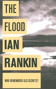 Ian Rankin – The Flood