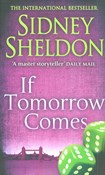 Sidney Sheldon – If Tomorrow Comes