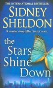 Sidney Sheldon – The Stars Shine Down