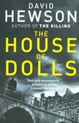 David Hewson – The House of Dolls