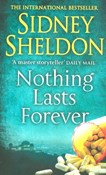 Sidney Sheldon – Nothing Lasts Forever