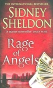 Sidney Sheldon – Rage of Angels