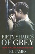 El james – Fifty Shades of Grey
