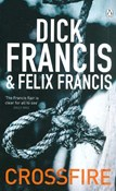 Dick Francis – Crossfire
