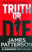 James Patterson – Truth or Die