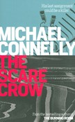Michael Connelly – The Scarecrow